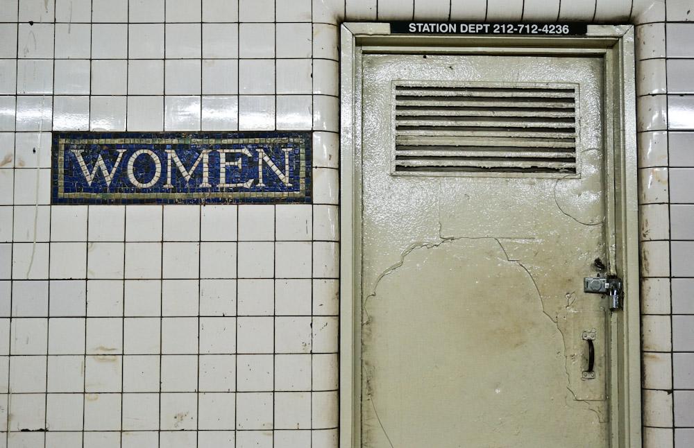 new-york-graffiti-04593