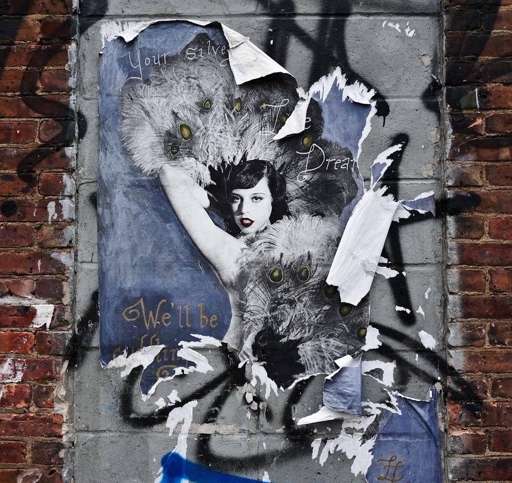 new-york-graffiti-04598