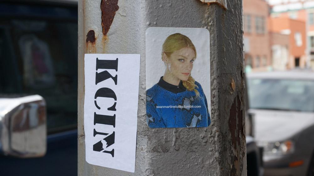new-york-graffiti-04602