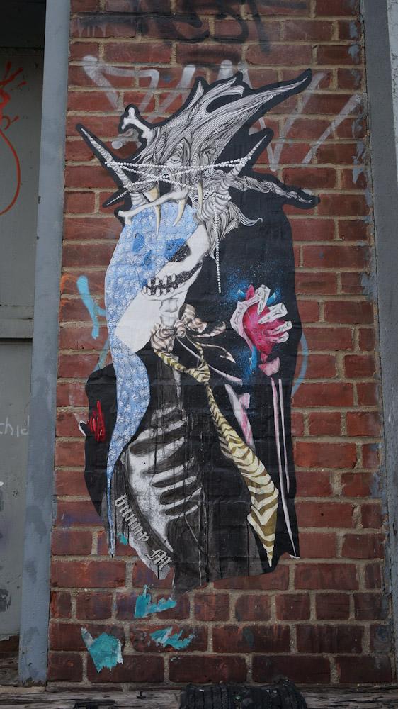 new-york-graffiti-04603