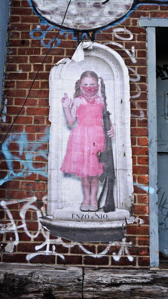 new-york-graffiti-04605
