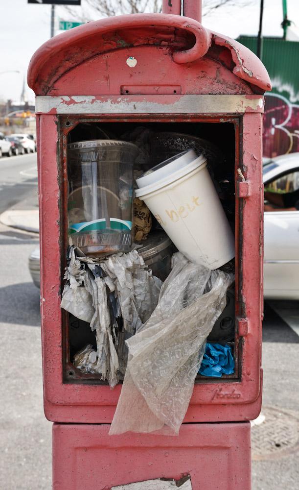 new-york-graffiti-04620