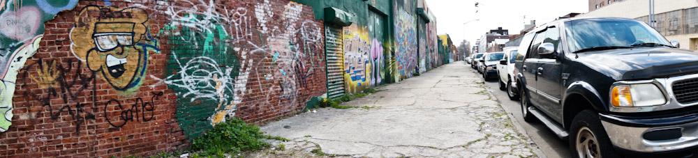 new-york-graffiti-04627
