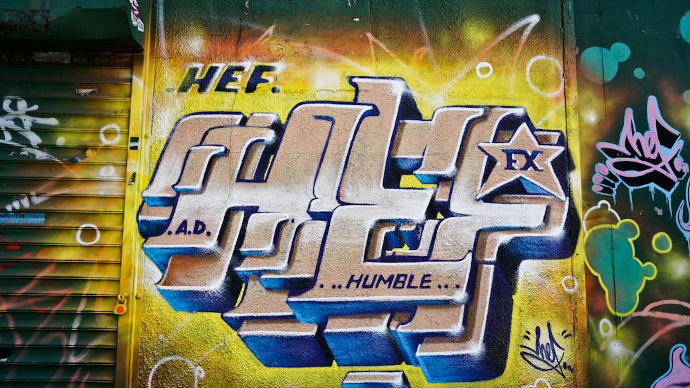 new-york-graffiti-04633