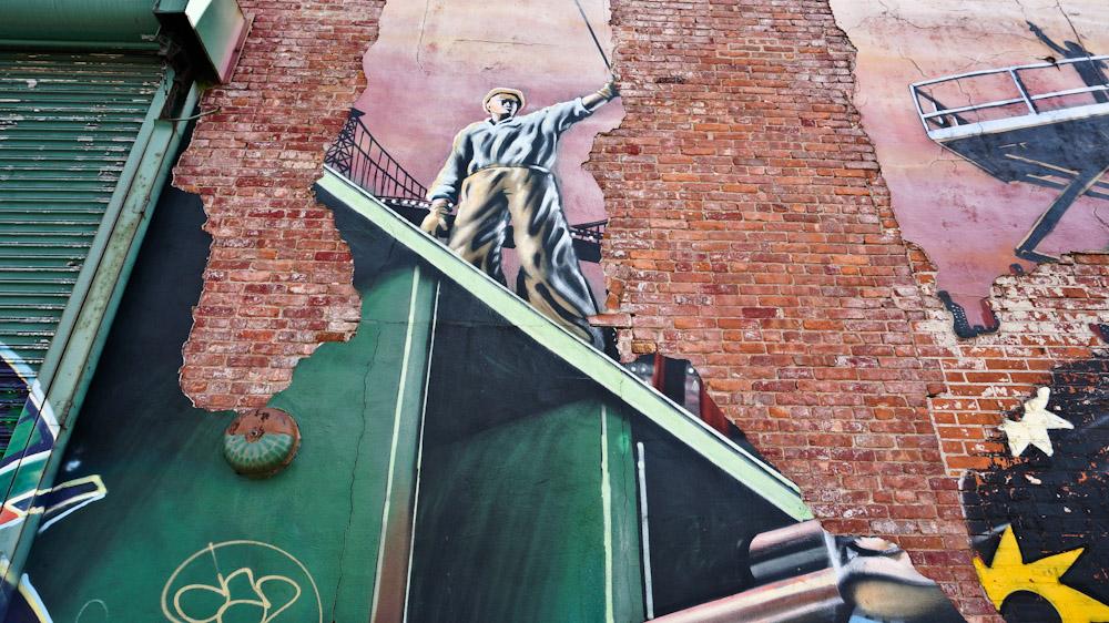 new-york-graffiti-04641