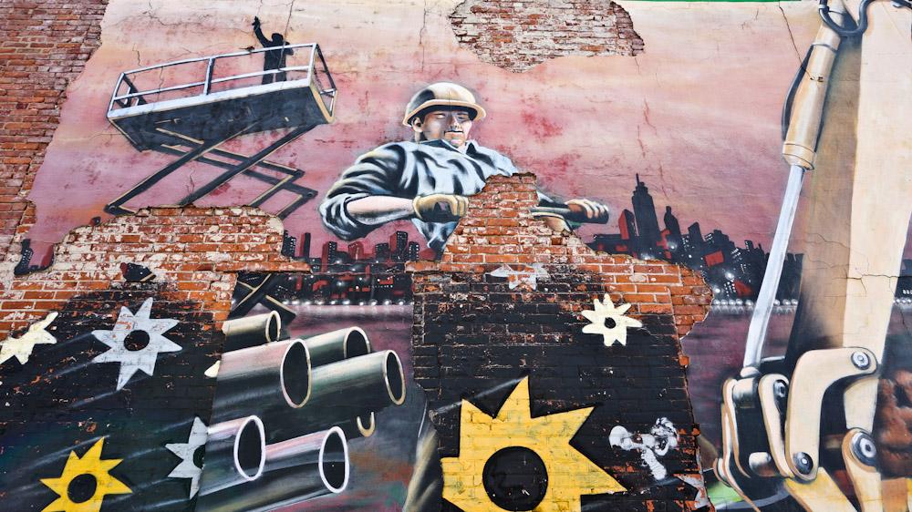 new-york-graffiti-04646