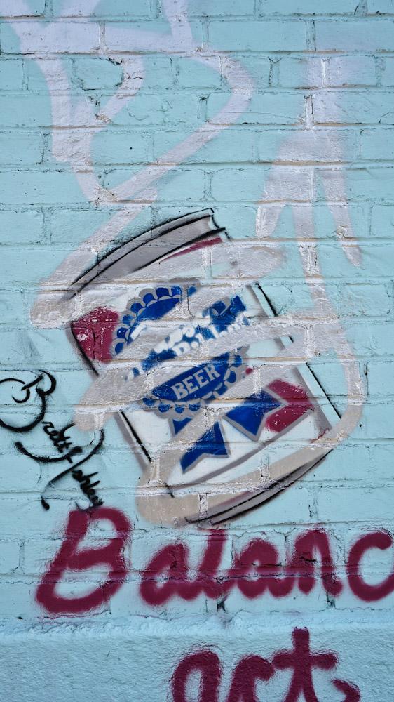 new-york-graffiti-04651