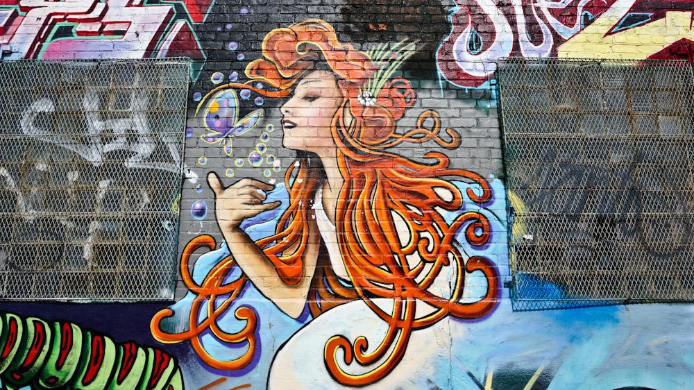 new-york-graffiti-04659
