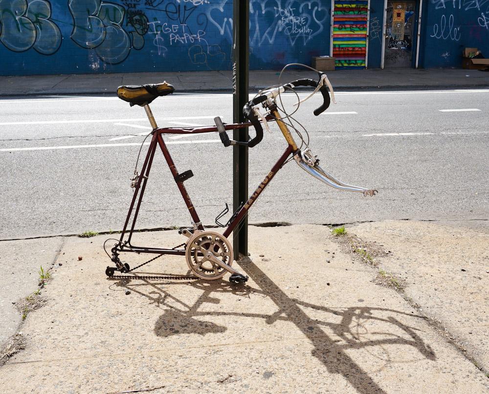 new-york-graffiti-04665