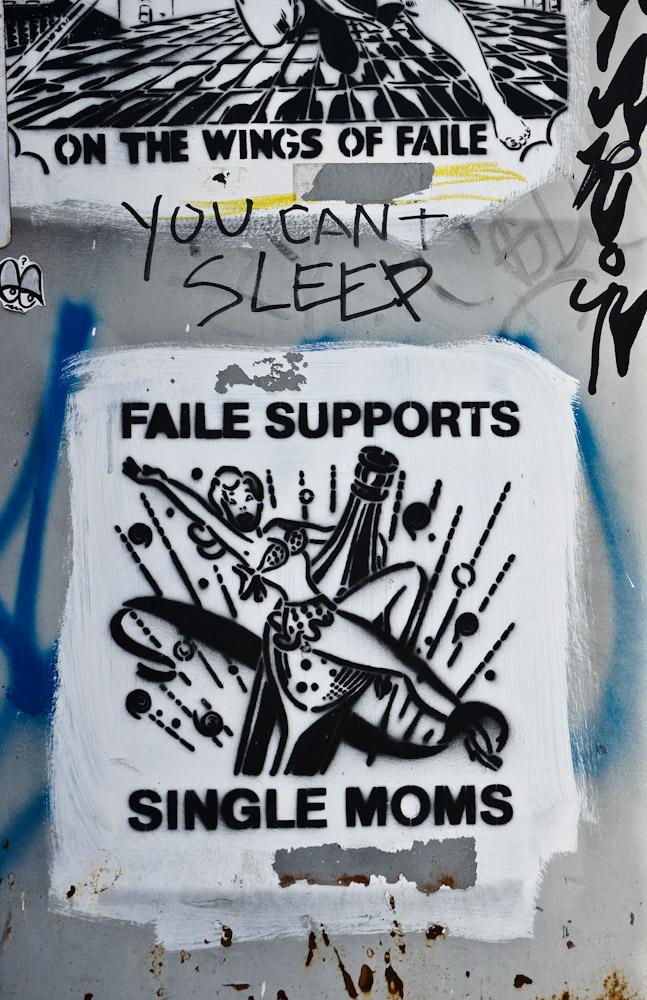 new-york-graffiti-04670