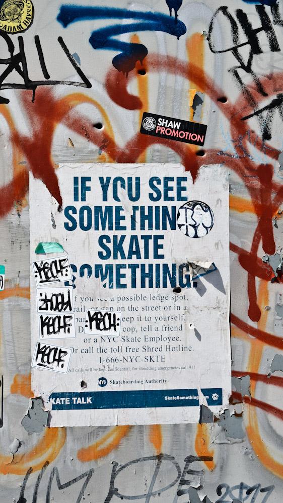 new-york-graffiti-04673