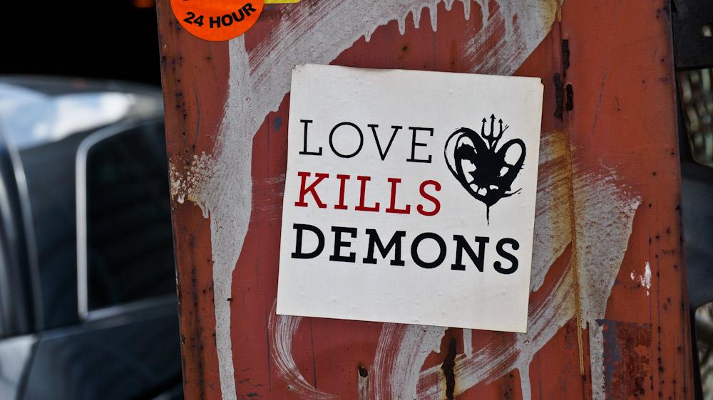 new-york-graffiti-04682