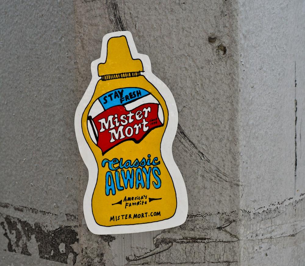 new-york-graffiti-04690
