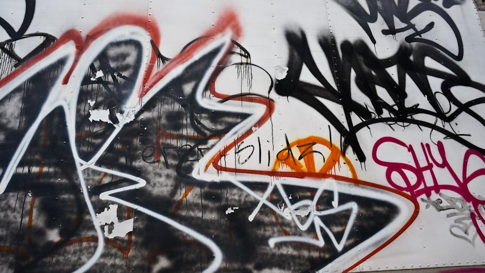 new-york-graffiti-04709