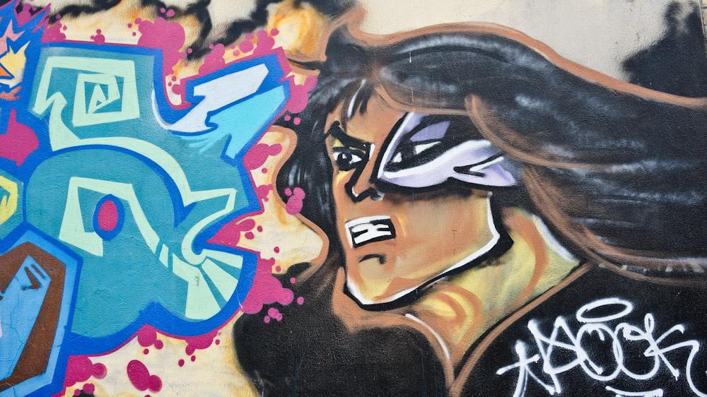 new-york-graffiti-04712