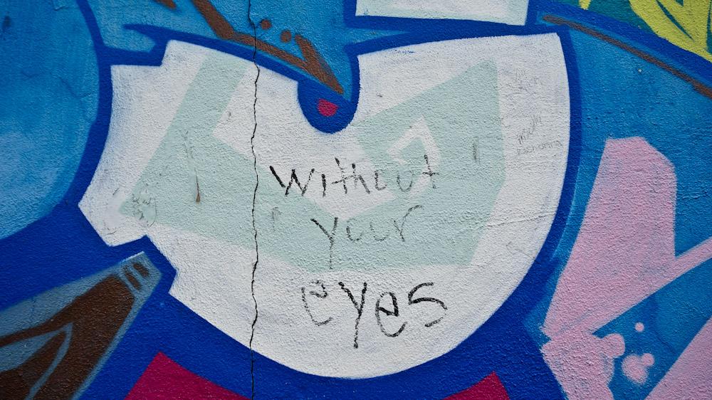 new-york-graffiti-04713