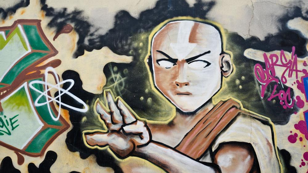 new-york-graffiti-04714