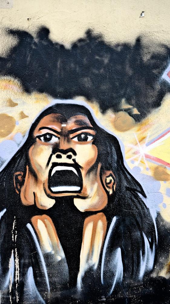 new-york-graffiti-04716