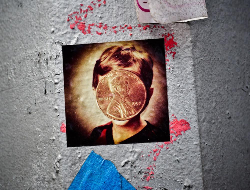 new-york-graffiti-04726
