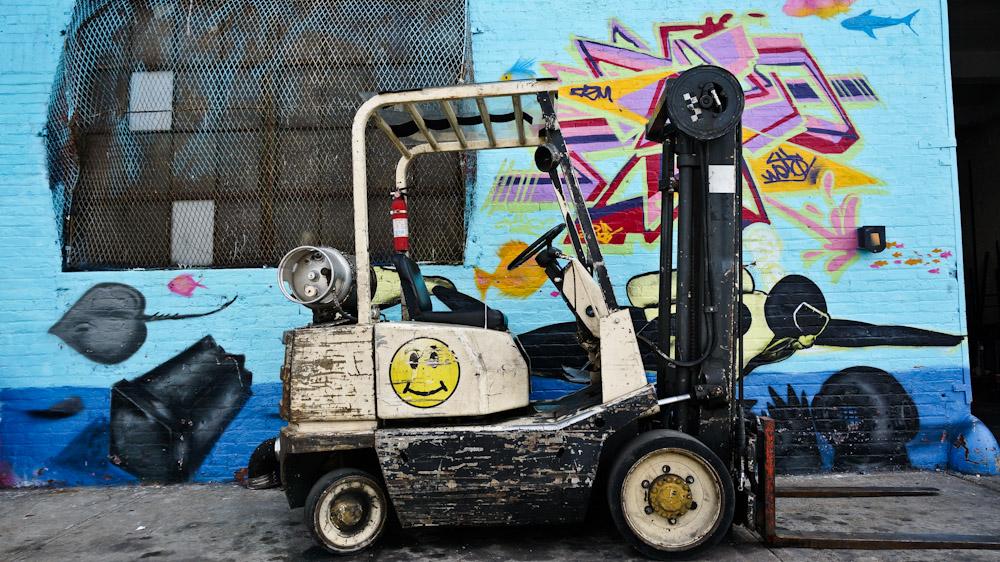 new-york-graffiti-04731