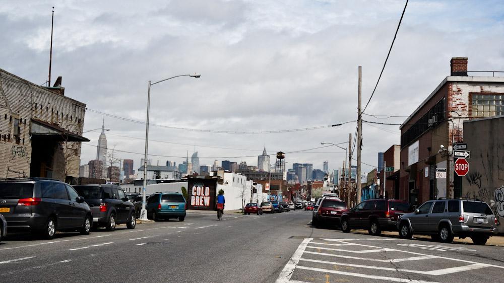 new-york-graffiti-04740