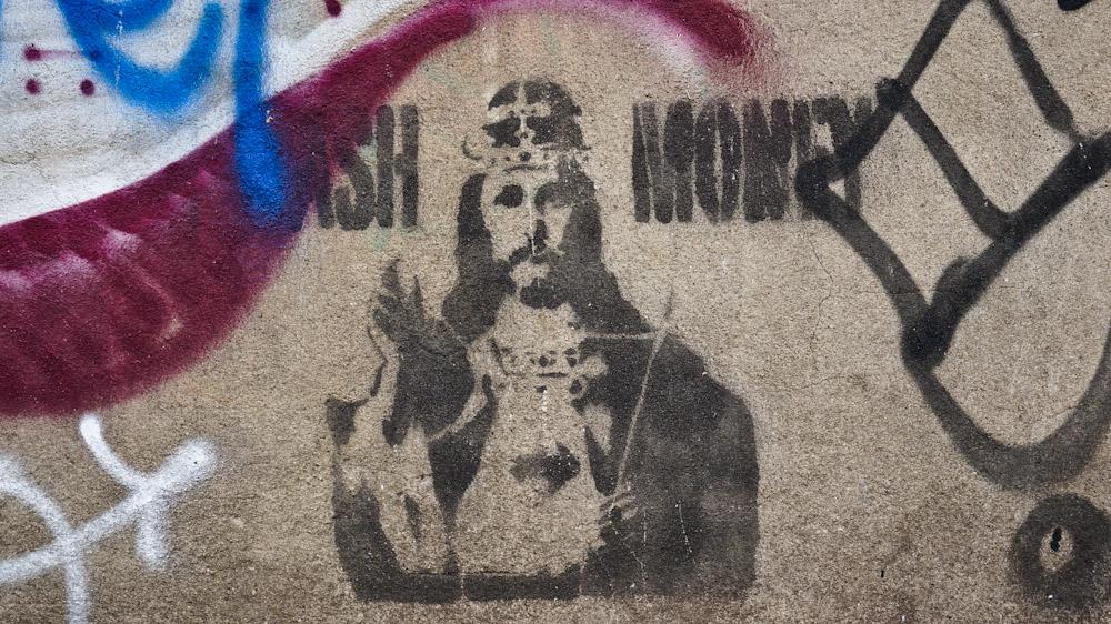 new-york-graffiti-04760