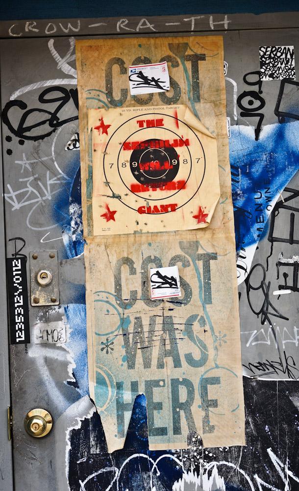 new-york-graffiti-04763