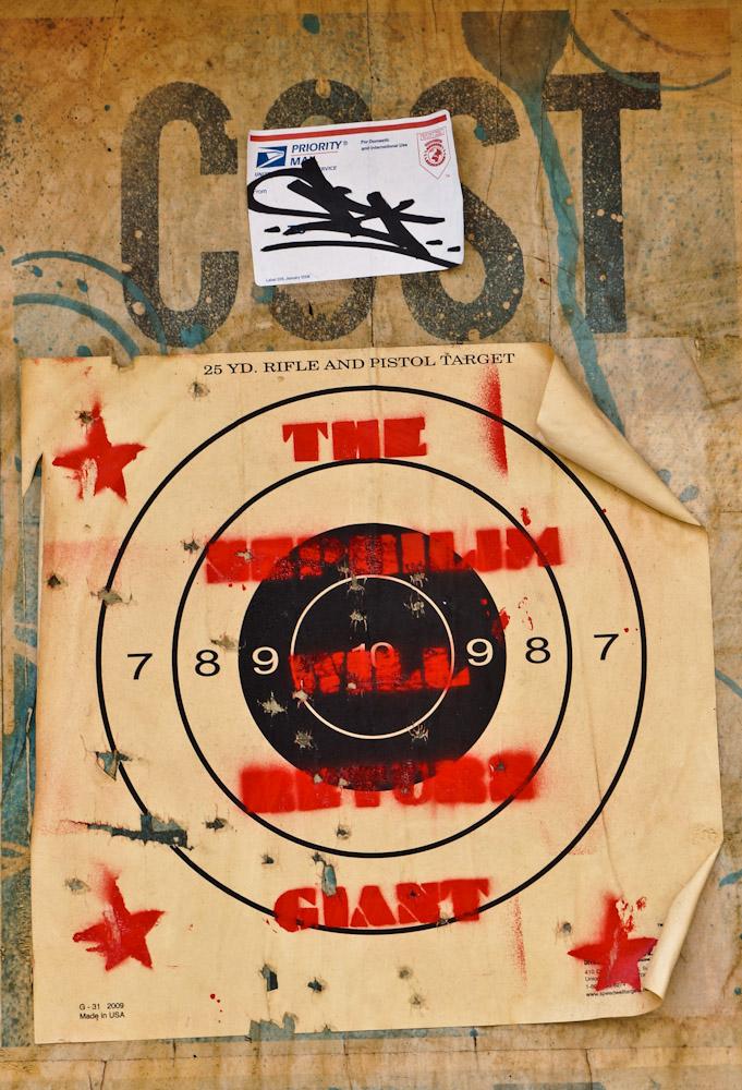new-york-graffiti-04764