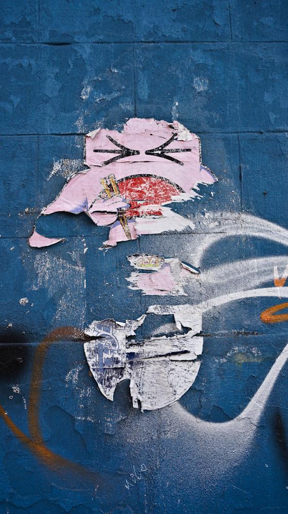 new-york-graffiti-04770