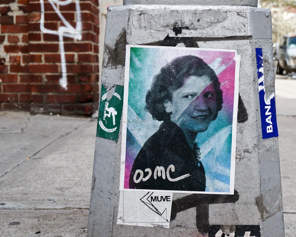 new-york-graffiti-04807