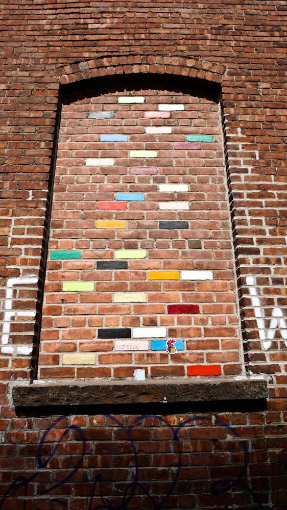 new-york-graffiti-04816