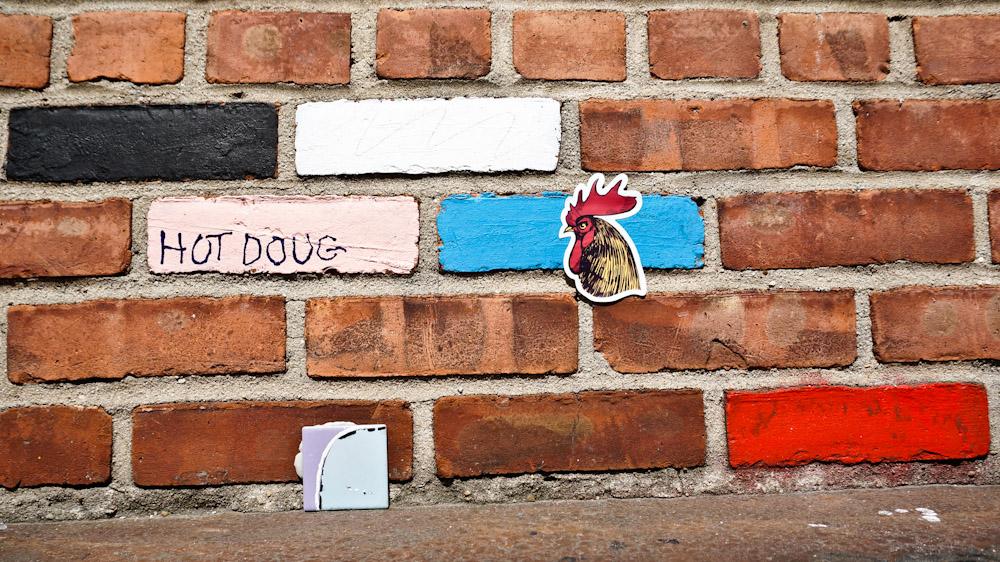 new-york-graffiti-04817