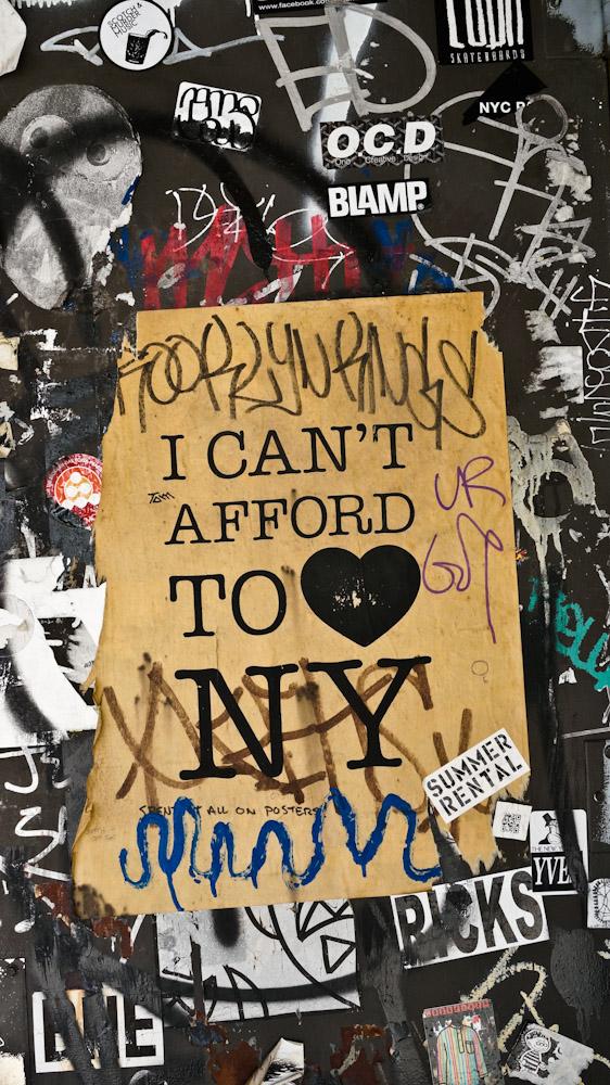new-york-graffiti-04835