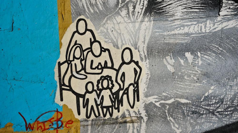 new-york-graffiti-04843