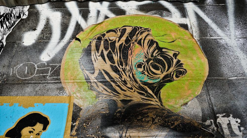 new-york-graffiti-04846