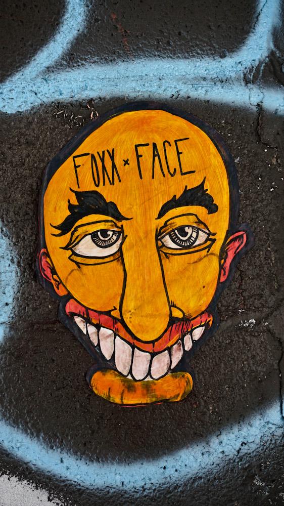 new-york-graffiti-04849