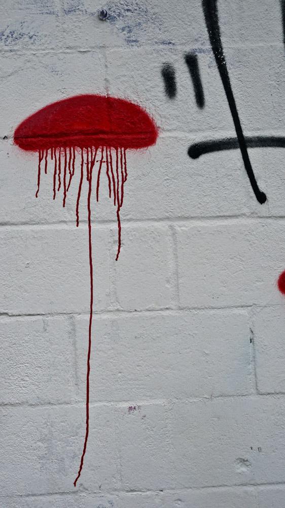 new-york-graffiti-04861