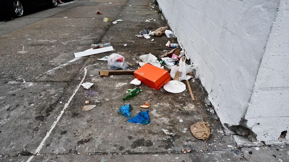 new-york-graffiti-04862