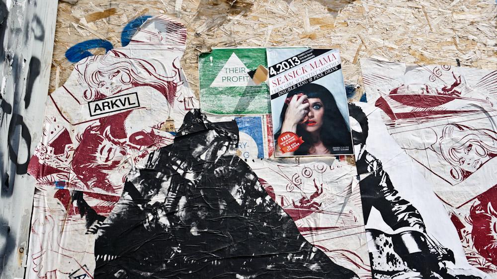 new-york-graffiti-04867