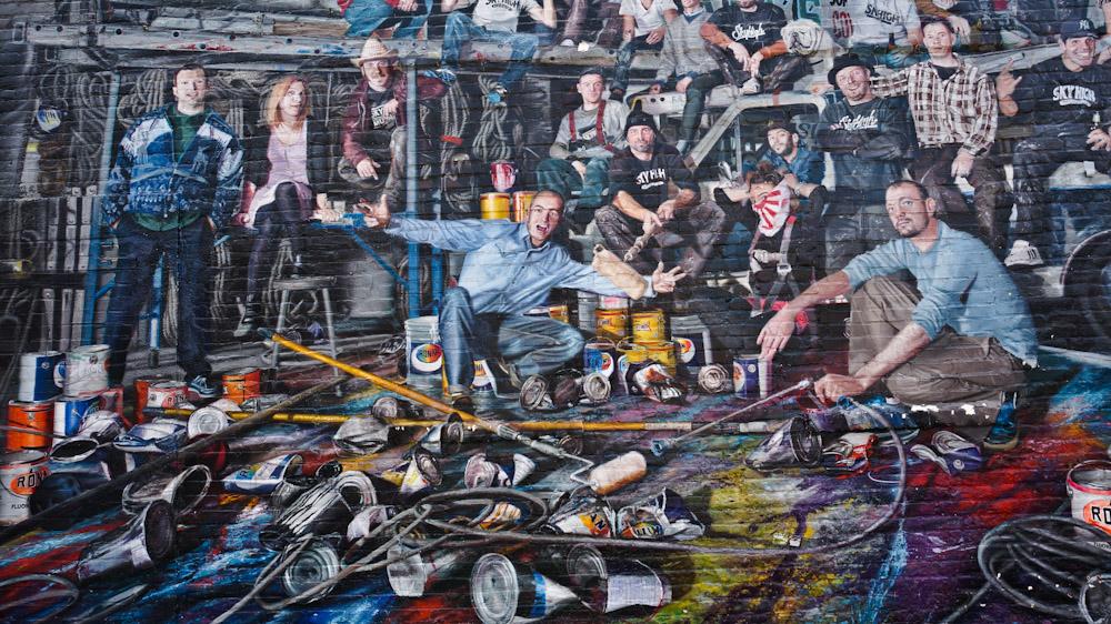 new-york-graffiti-04874