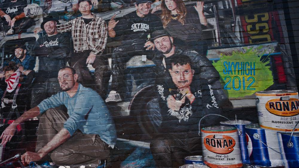 new-york-graffiti-04875
