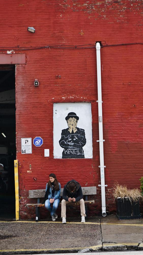 new-york-graffiti-04877