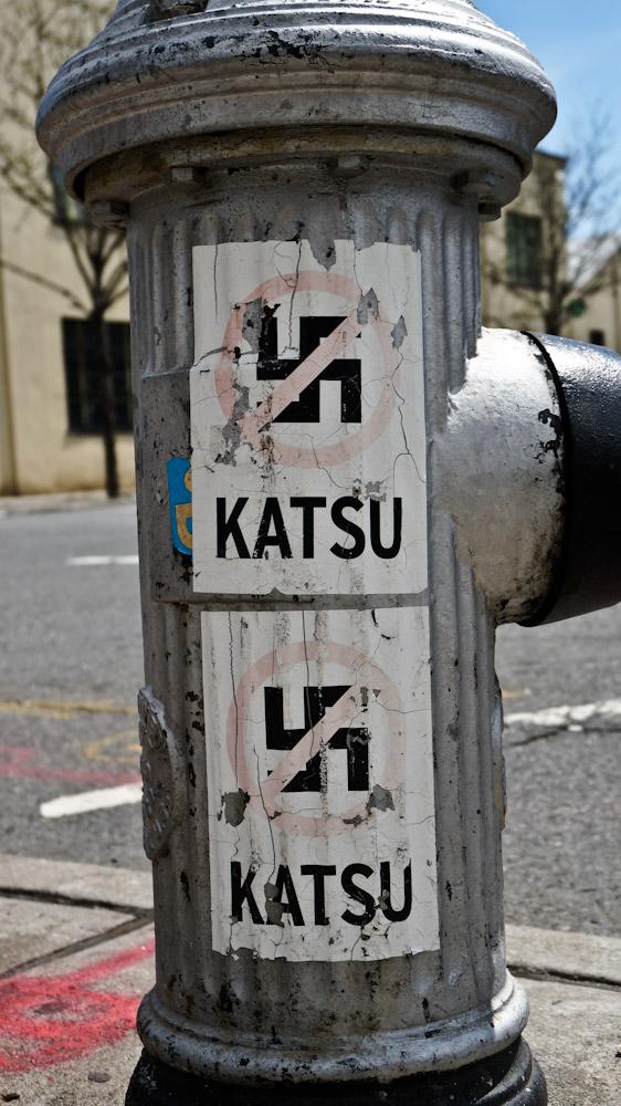 new-york-graffiti-04880
