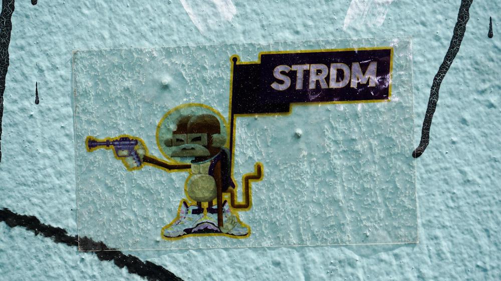 new-york-graffiti-04901