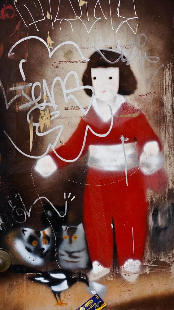 new-york-graffiti-04910