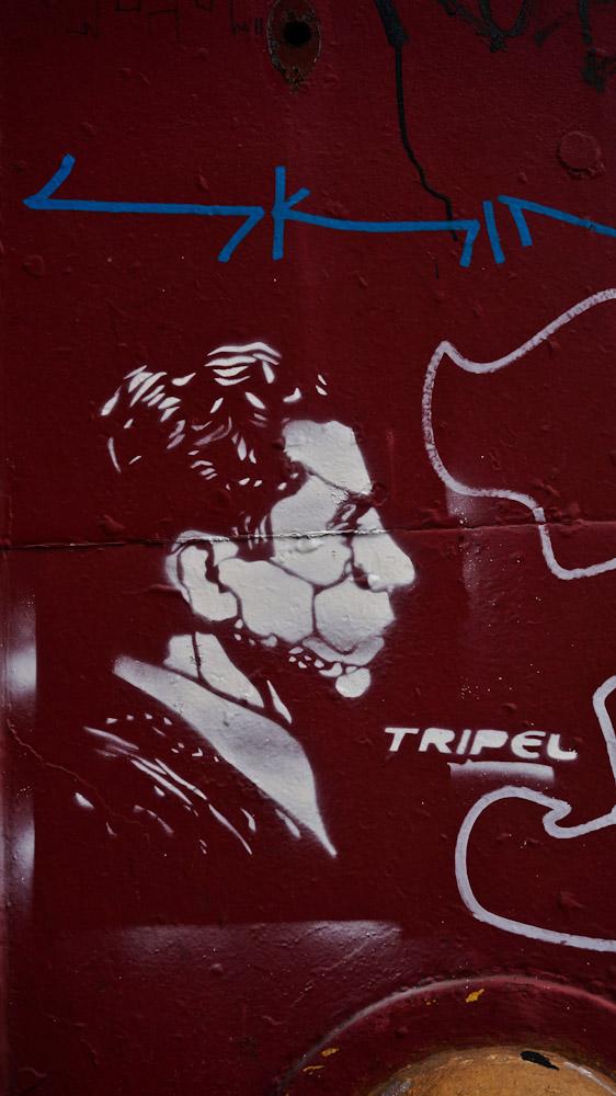 new-york-graffiti-04911