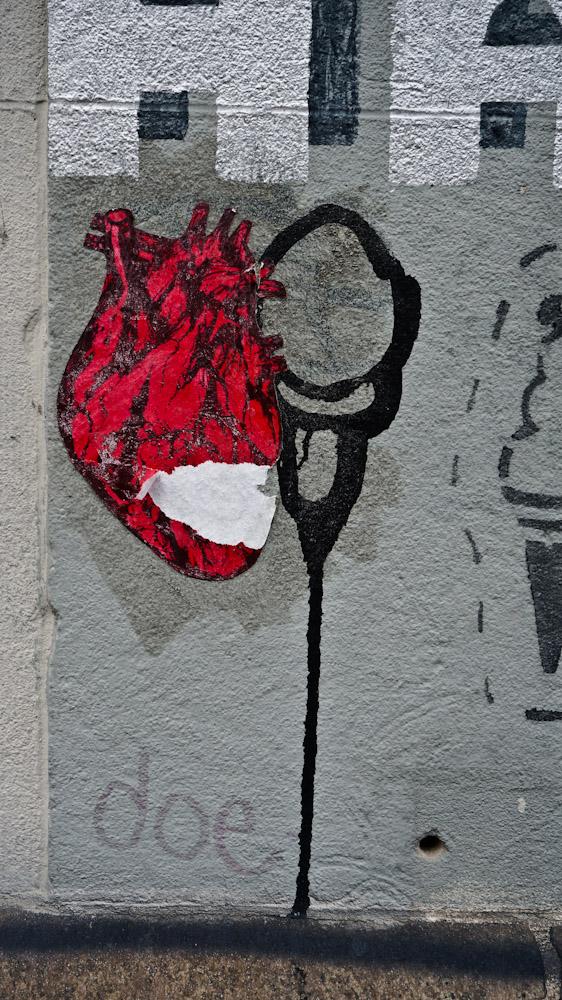 new-york-graffiti-04912