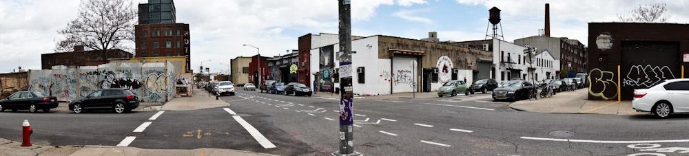 new-york-graffiti-04917