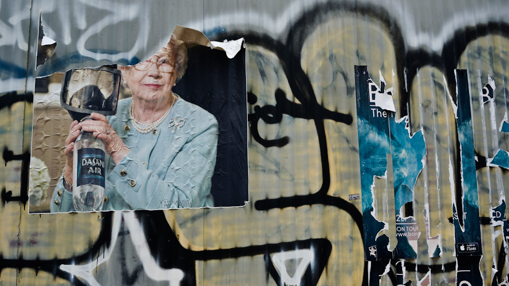 new-york-graffiti-04918