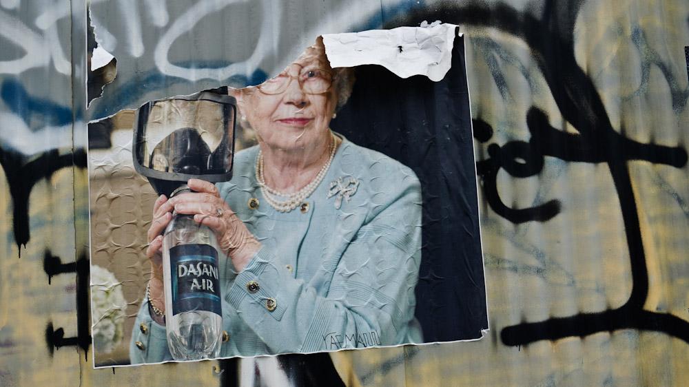 new-york-graffiti-04919